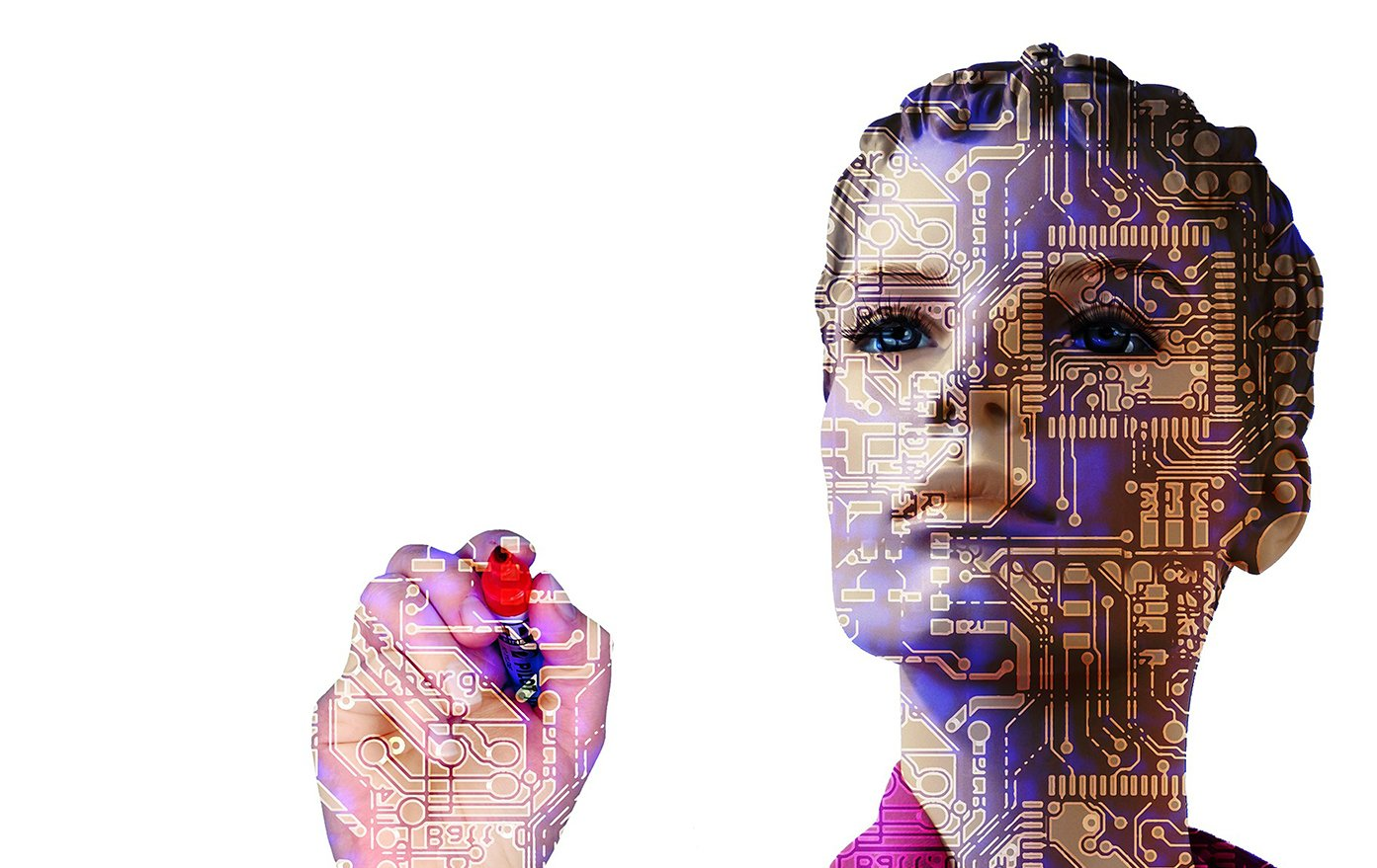 AI ethics, foresight and ethics by design: Digital Ethics Summit