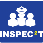 INSPEC2T project
