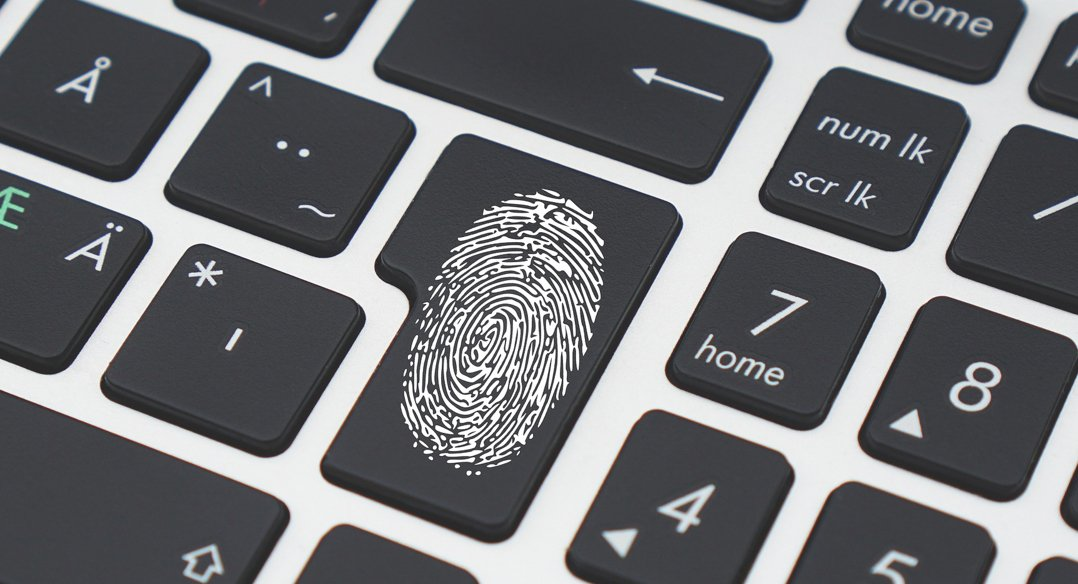 Internet Organised Crime and Terrorism