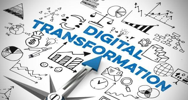 digital transformation for the public sector, clarity project