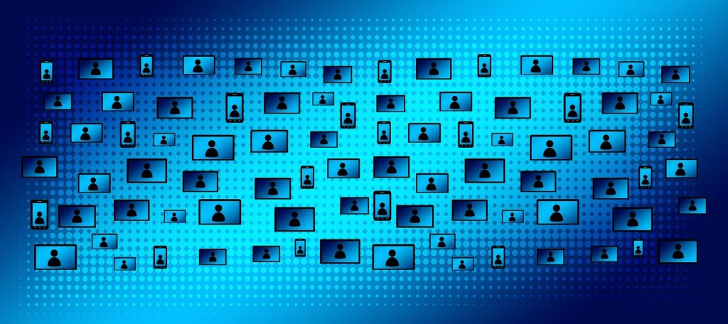 DPO service, data protection
