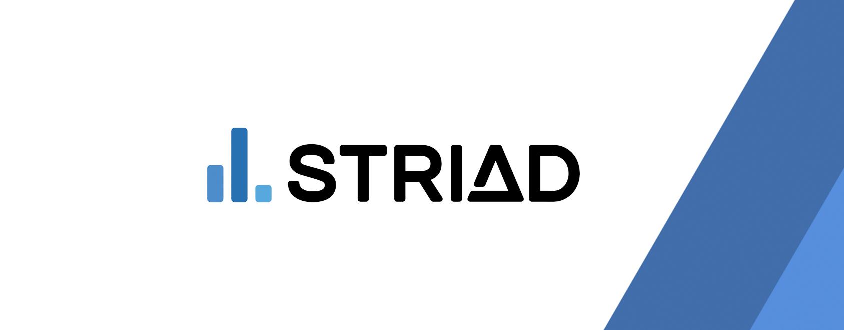 Striad