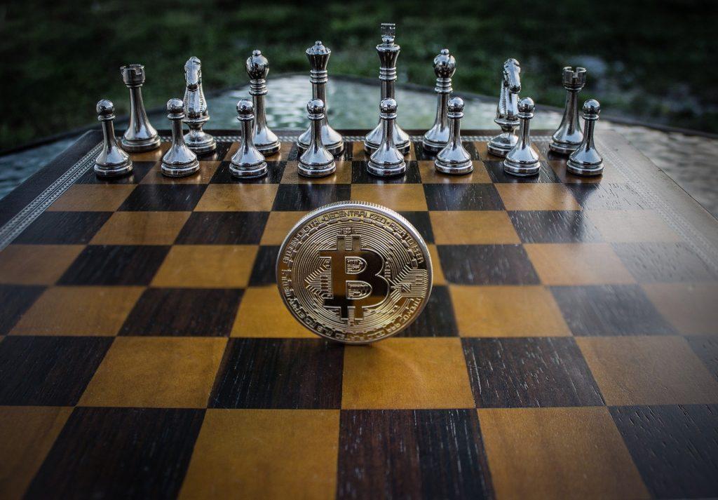 bitcoin, cryptocurrency, bitcoin minin