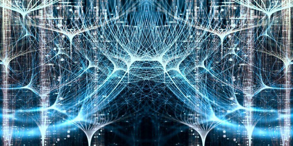 IEEE forum blog e1567079580514