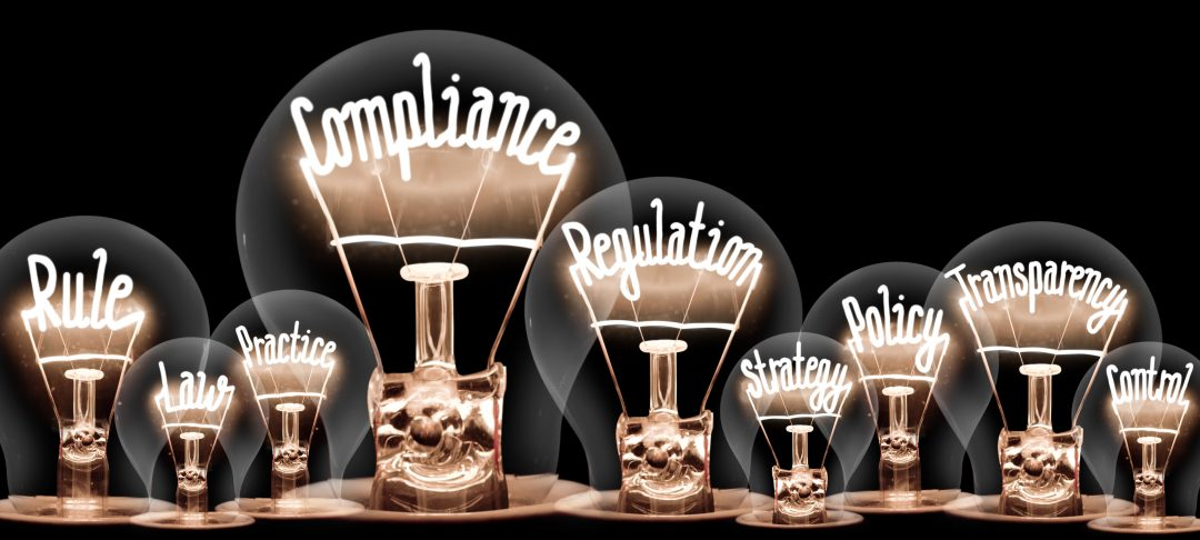 Privacy Frameworks and Standards – A Measurable Approach to Privacy Compliance
