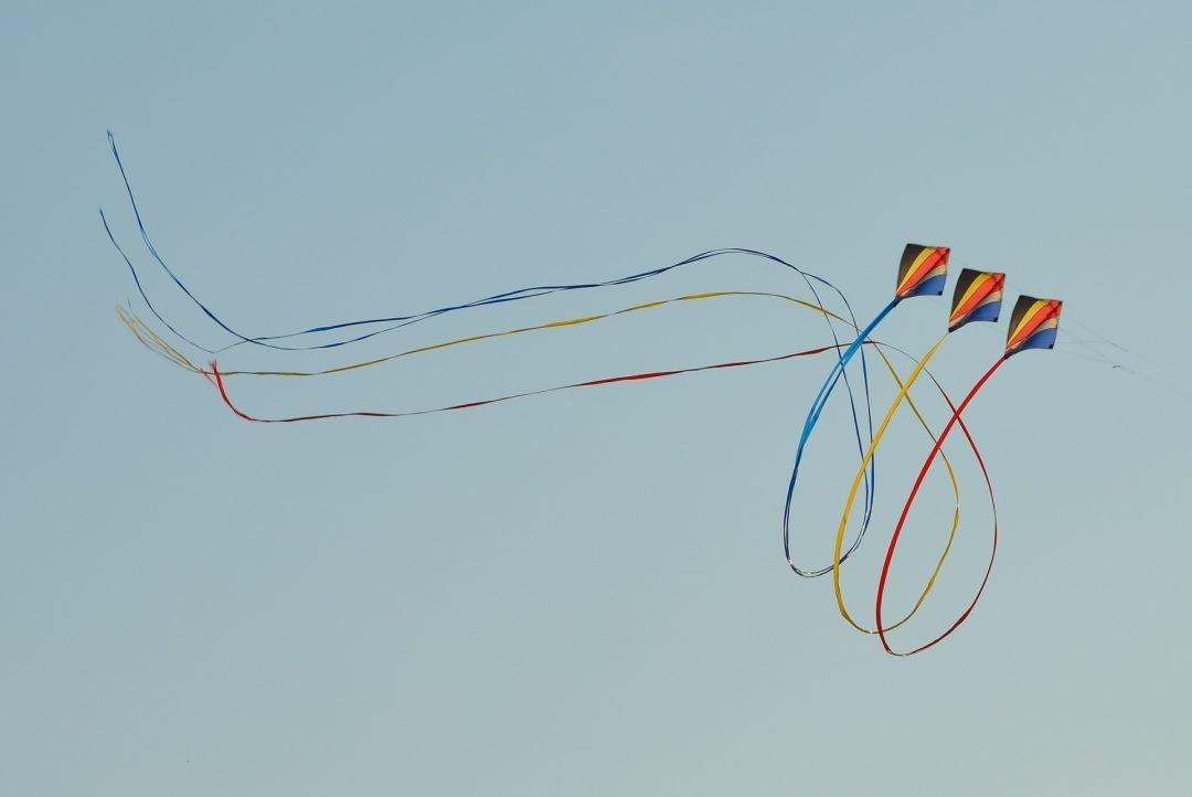 wind kite 391870 1920 e1570790987858