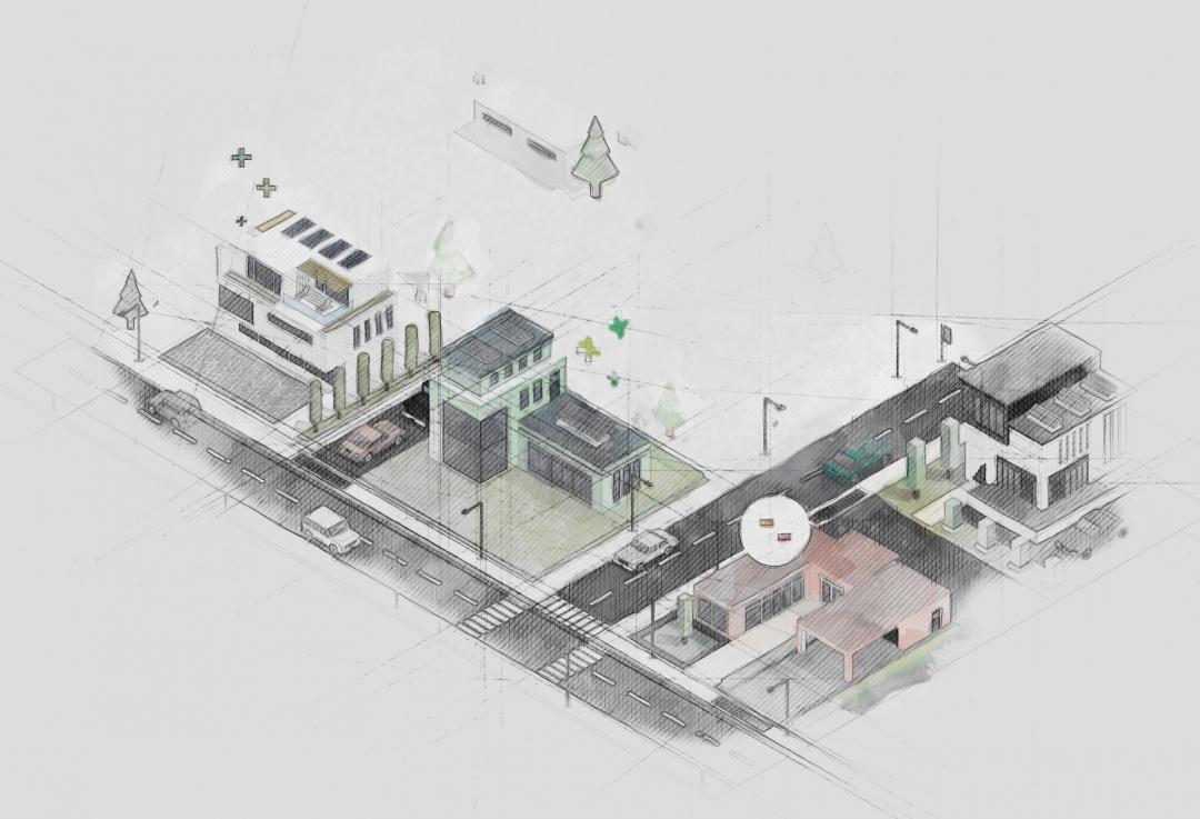 EERAdata, Energy efficiency