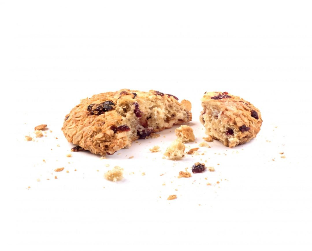 Data Protection Authorities Increase Oversight of Website Cookie Practices – Key Considerations
