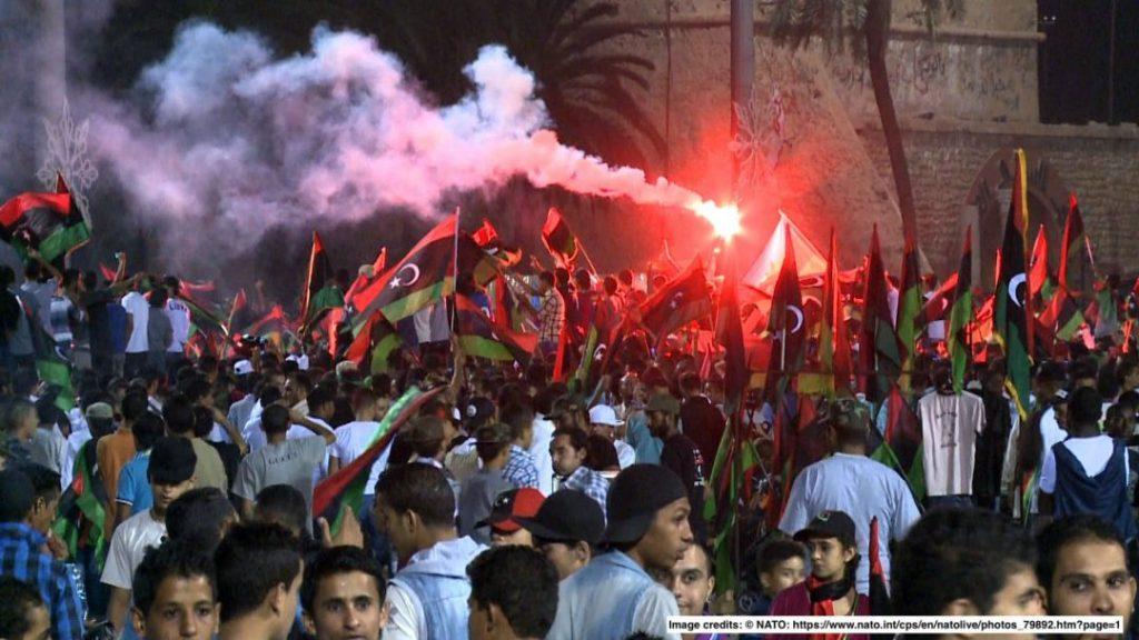 HAMOC NATO Libya e1593688353367