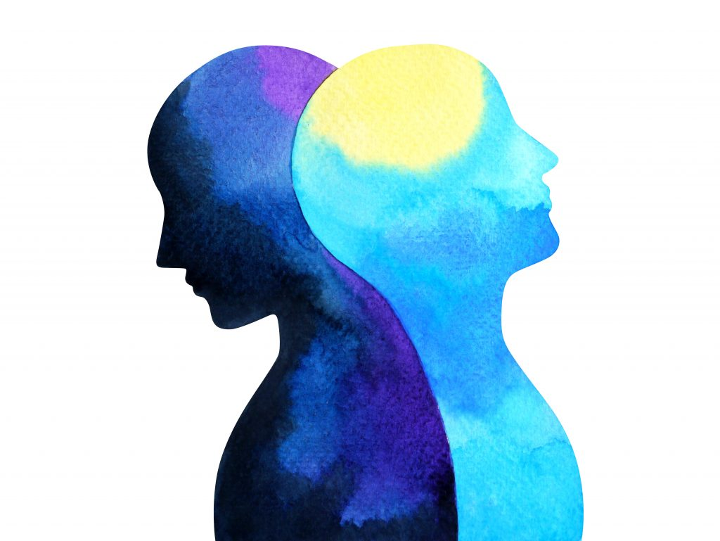 Adopting an evidence-based approach to support adolescent mental health