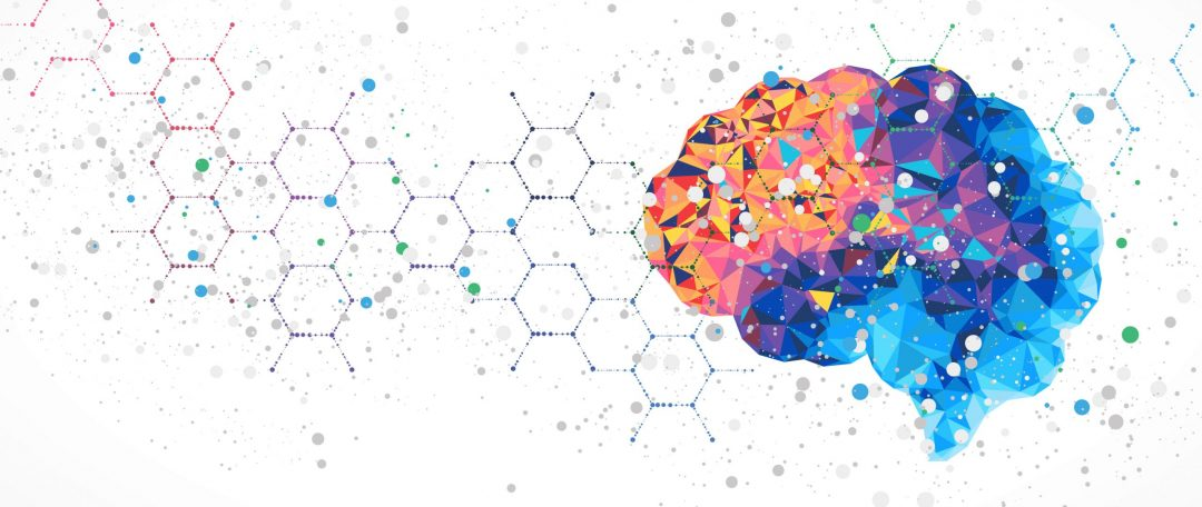 AI in healthcare: paving the way with standardisation
