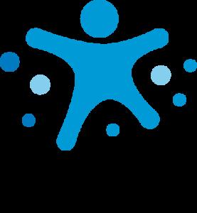 CESIUM logo