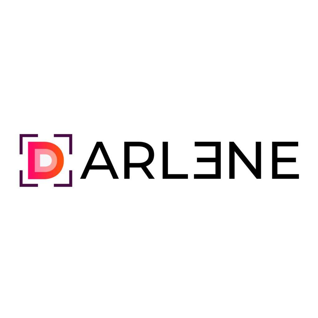 DARLENE logo