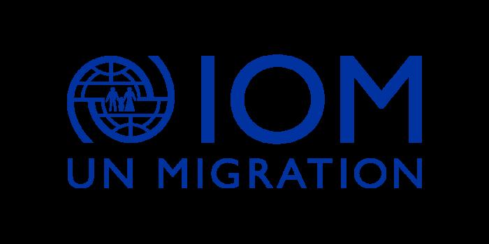 IOM Visibiliy Logo PRIM BLUE RGB EN 700x350 1
