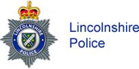 Lincolnshite Police