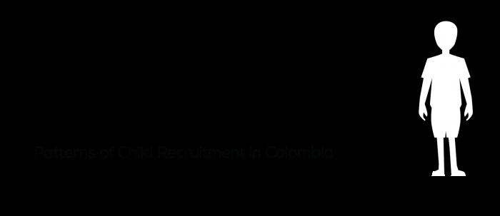 Patch logo 700x303 1