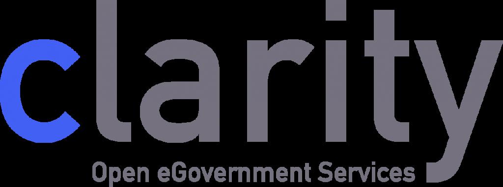 clarity logo 1