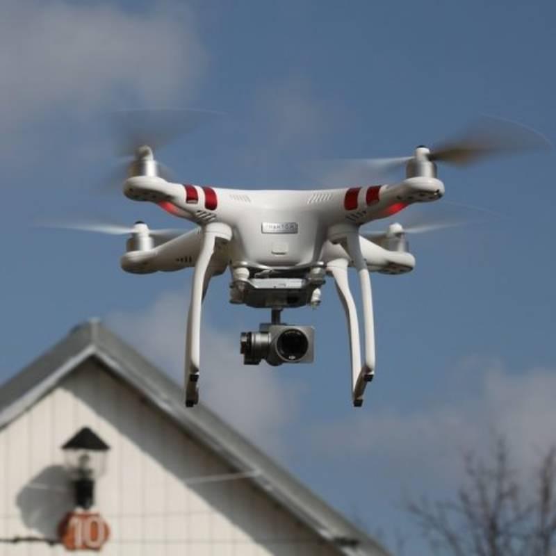 drone 1859185 960 720 500x500 1