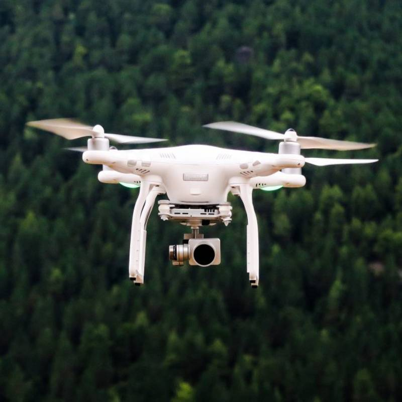 dronerules 1024x683 1