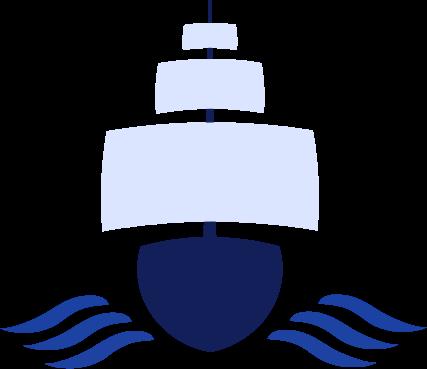 solebay boat
