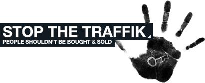 stop the traffik 1