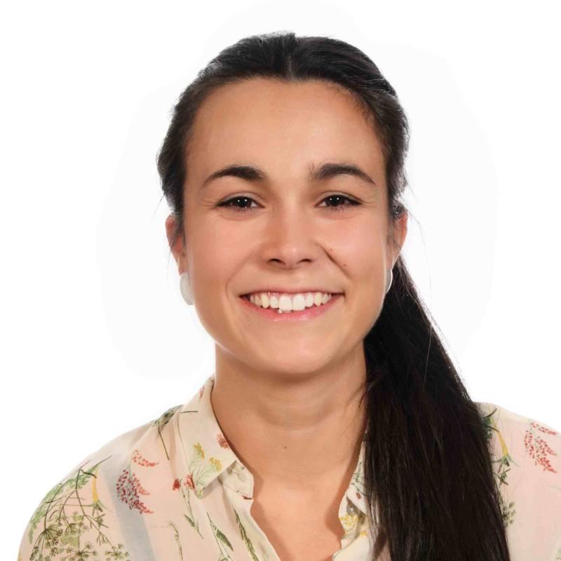 Marina Diez