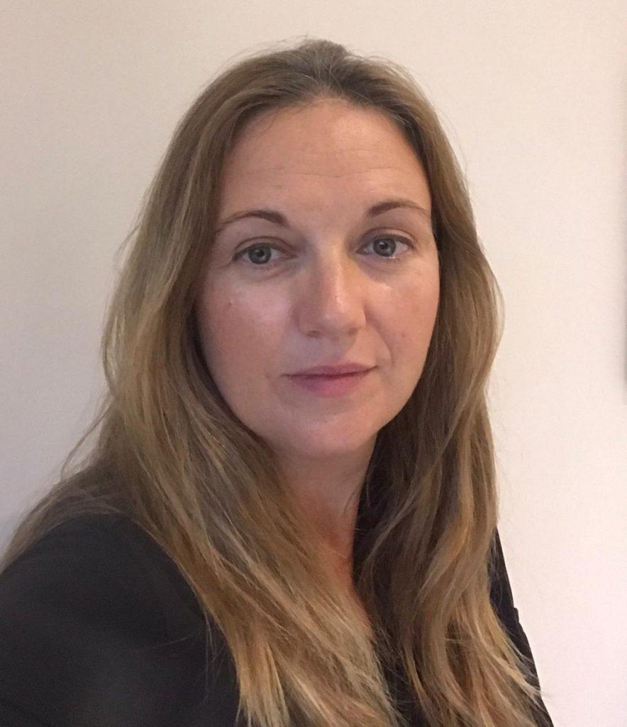 SarahAlderton