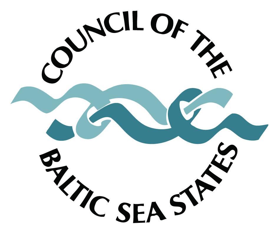 cbss official logo border