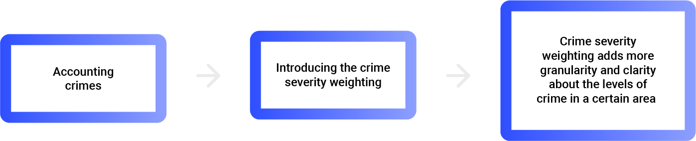 tech panel 1