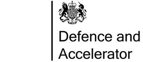 Defence Security Accelerator DASA