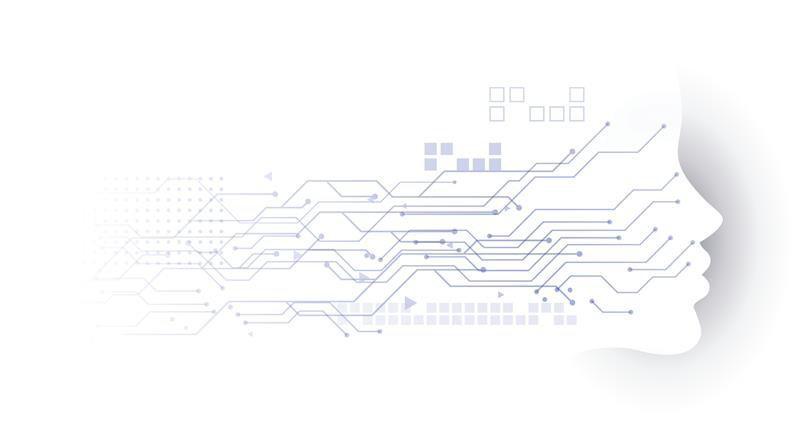 MicrosoftTeams image 3