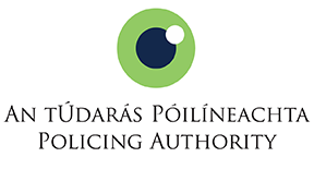 The Policing Authority