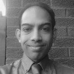 Sanjay Patel1
