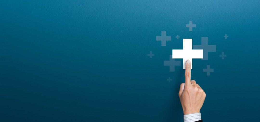 HealthcareData 1