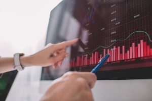 Homeycomb data analysts