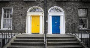 dublin famous colorful doors 422844 1 1024x547 1